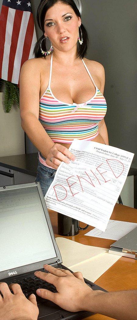 Fuck a Big Breasted Woman in PoV Porn01